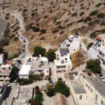 Mirtos Crete Skyview